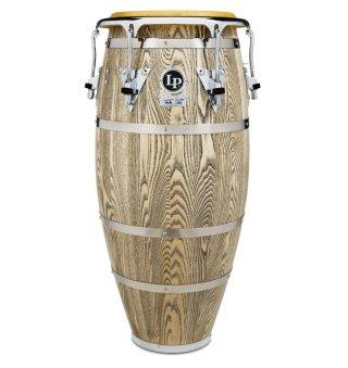 Latin Percussion Giovanni Palladium Wood Conga on RigShare