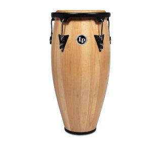 Latin Percussion Aspire® Series Conga on RigShare