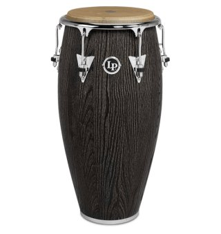 Latin Percussion Uptown Sculpted Ash Conga on RigShare