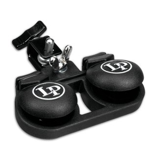 Latin Percussion Castanet Machine on RigShare