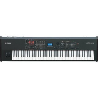 Yamaha Musical Instruments S90 XS on RigShare