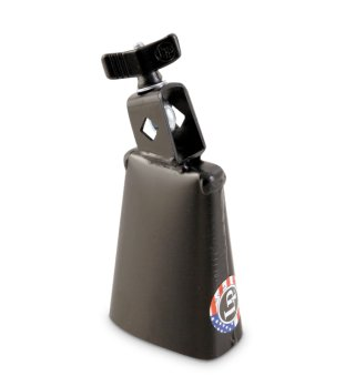 Latin Percussion Tapon Model Cowbell on RigShare