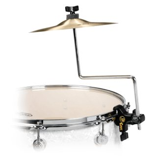 Latin Percussion Claw With Splash Mount on RigShare