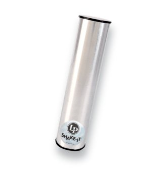 Latin Percussion Shake-It on RigShare