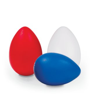 Latin Percussion Egg Shakers - Trio on RigShare