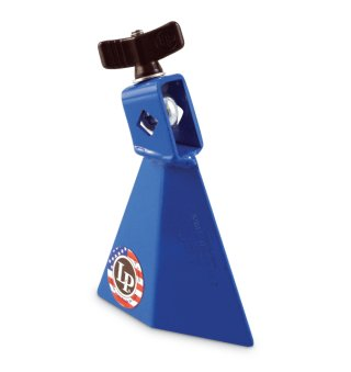 Latin Percussion Jam Bell Small on RigShare