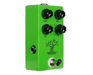 JHS Pedals Bonsai on RigShare