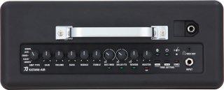 Boss KATANA-AIR  Guitar Amplifier on RigShare