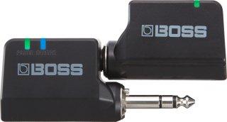 Boss WL-20/WL-20L  Wireless System on RigShare