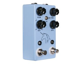 JHS Pedals Unicorn V2 on RigShare