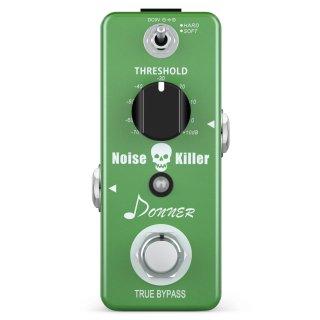 Donner Noise Killer on RigShare