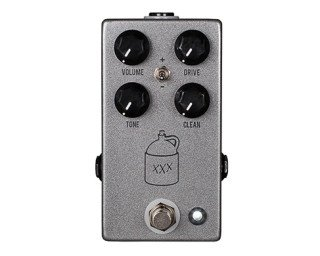 JHS Pedals Moonshine V2 on RigShare