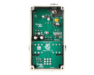 JHS Pedals Pollinator V2 on RigShare