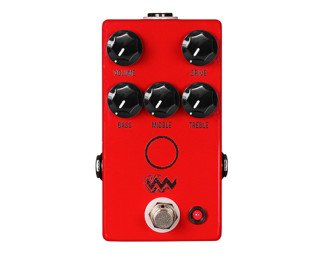 JHS Pedals Angry Charlie V3 on RigShare