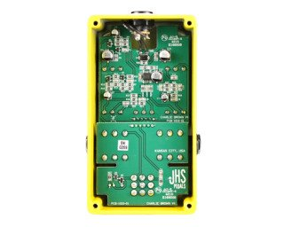 JHS Pedals Charlie Brown V4 on RigShare