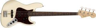 Fender American Original '60s Jazz Bass® on RigShare