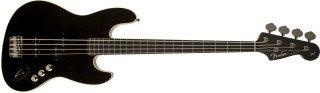 Fender Aerodyne™ Jazz Bass® on RigShare