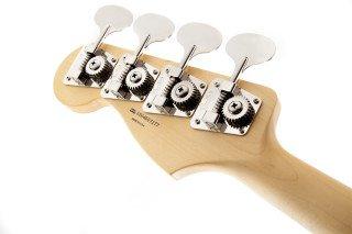 Fender Adam Clayton Jazz Bass® on RigShare