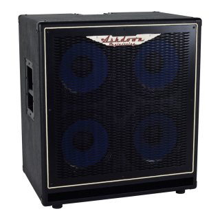 Ashdown Engineering Amplifiers ABM-410H-EVO IV Cabinet on RigShare