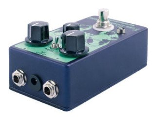 EarthQuaker Devices Fuzz Master General on RigShare