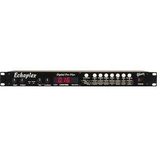 Gibson TGE-05 Echoplex Digital Pro Plus on RigShare