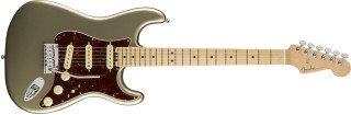 Fender American Elite Stratocaster® on RigShare