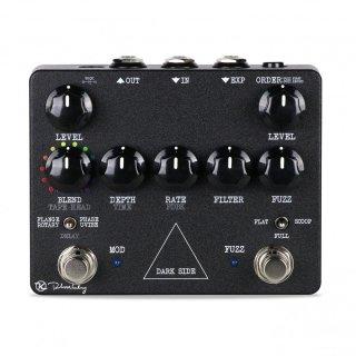 Keeley Electronics Dark Side on RigShare