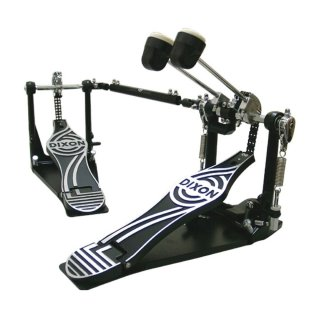 Dixon Bass Drum Pedal Double 9290 Series on RigShare