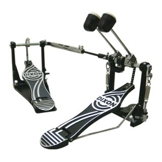 Dixon 9270 Series Double Bass Drum Pedal on RigShare