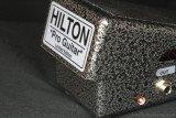 Hilton Electronics Pro Guitar Pedal on RigShare