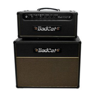 Bad Cat Amps Cub III Hand-Wired Legacy Series on RigShare