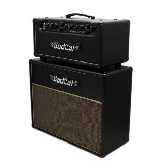 Bad Cat Amps Hot Cat Hand-Wired Legacy Series on RigShare