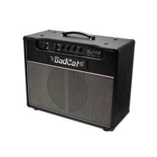 Bad Cat Amps Cub 15R USA Player Series on RigShare