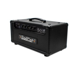 Bad Cat Amps Cub 40R USA Player Series on RigShare