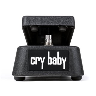 Jim Dunlop Cry Baby® Standard Wah on RigShare