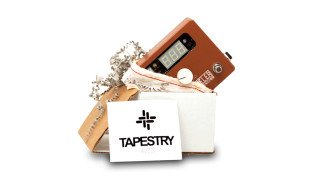 Tapestry Audio Time Traveler BPM Sync on RigShare
