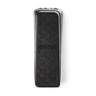 Jim Dunlop Volume (X) Pedal on RigShare