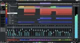 Steinberg Hardware and Software Cubase Pro 10 on RigShare