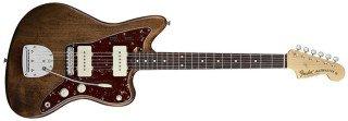 Fender Elvis Costello Signature Jazzmaster on RigShare
