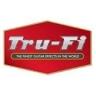 Tru-Fi Guitar Pedals