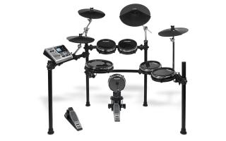 Alesis DM10 Studio Kit on RigShare