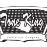 Tone King Amplifier