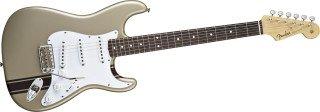 Fender John Mayer Stratocaster on RigShare