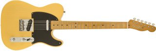 Fender Road Worn® '50s Telecaster® on RigShare