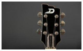 Duesenberg Guitars CC on RigShare
