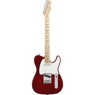 Fender American Standard Telecaster on RigShare