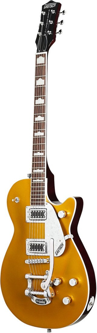Gretsch G5438T Electromatic Pro Jet on RigShare