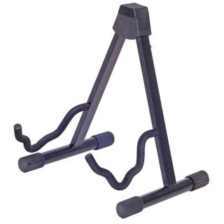 Xtreme GS27 Universal Guitar Stand - A Frame on RigShare
