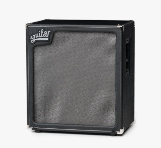 Aguilar Amplification SL 410x on RigShare
