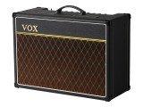 Vox AC15C1 on RigShare